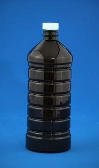 Botella Ambar 1lt