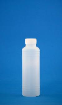 alcoholero-110ml-tr28