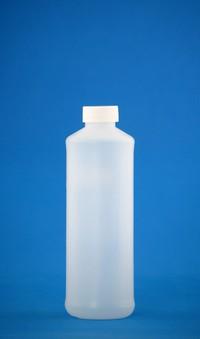 alcoholero-250ml-tr28