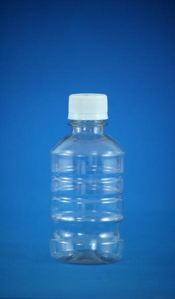 Botella Para Agua 250ml