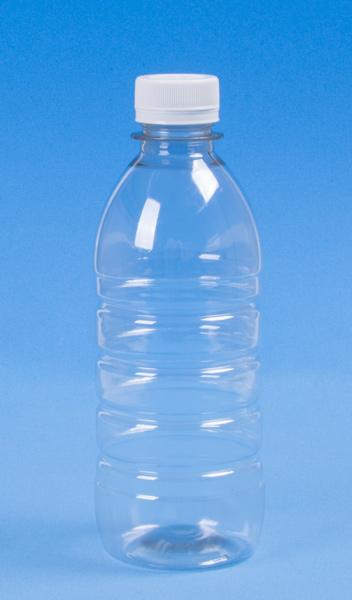 Botella Para Agua 350ml