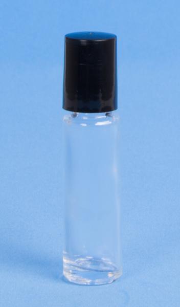 Envase rolon 10ml