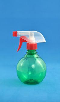envase-atomizador-verde