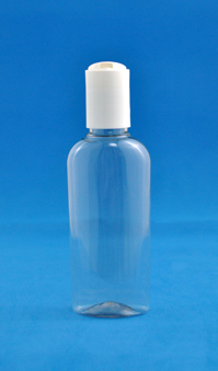 envase-oval-125ml-r24