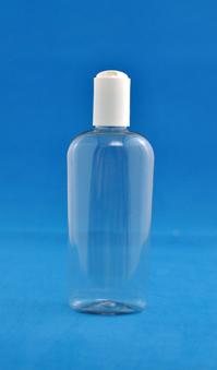 envase-oval-250ml-r24