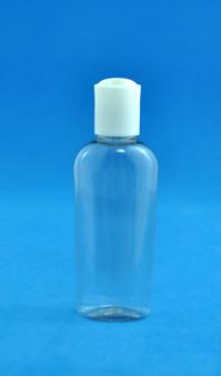 envase-oval-60ml-r20