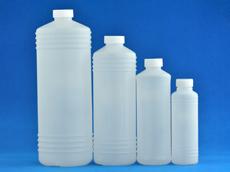 envases-alcoholeros-de-polietileno-en-guadalajara