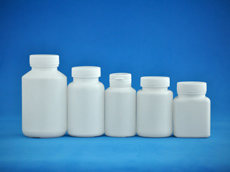 envases-pastilleros-farmaceuticos-en-guadalajara