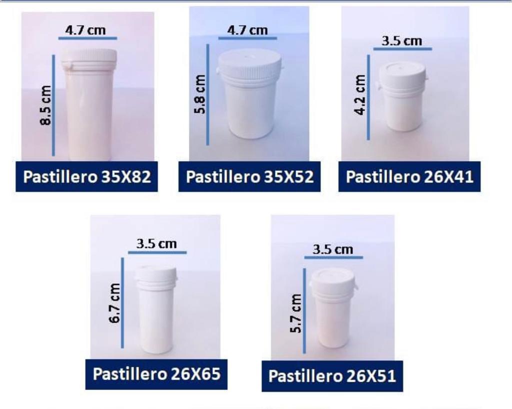 vainillero-60ml-t20