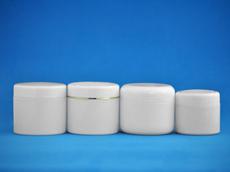 envases-pomaderas-cosmeticas-en-guadalajara