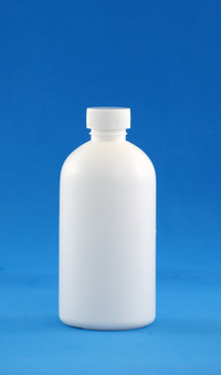 farmaceutico-250ml-blanco