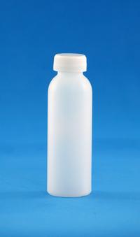 farmaceutico-50ml-t20