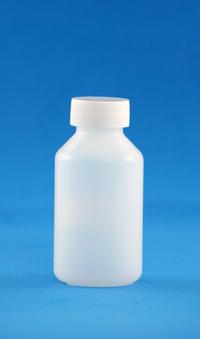 farmaceutico-60ml-t24