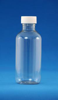 farmaceutico-pet-120ml-t24