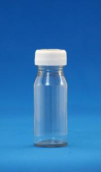 farmaceutico-pet-15ml-t20