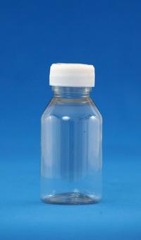 farmaceutico-pet-30ml-t20