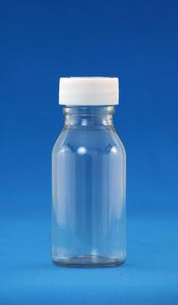 farmaceutico-pet-40ml-t24