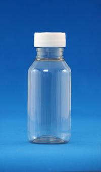 farmaceutico-pet-60ml-t24