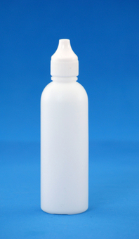 gotero-50ml-blanco-beta