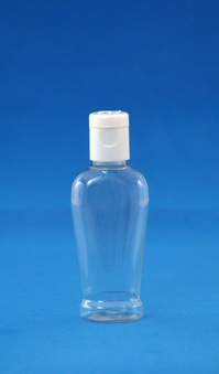 oval-pet-30ml-t15