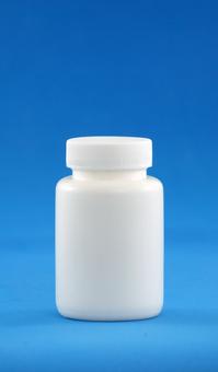 pastillero-100ml-t38