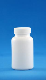 pastillero-150ml-t38