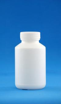 pastillero-250ml-t38