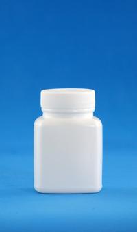 pastillero-90ml-t38