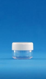 pomadera-10ml-cristal