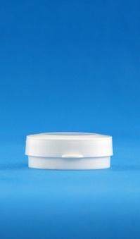 pomadera-10ml-doble-tapa-blanca