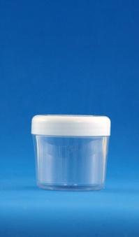 pomadera-cristal-110gr