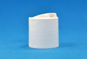 tapa-disk-top-n28